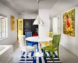Yellow Dining Chair Yellow Dining Chair Houzz