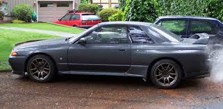 nissan skyline left hand drive for sale 1989 nissan skyline gt r for sale seattle washington