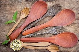 Tips To Clean Wood Kitchen how to clean wooden kitchen utensils greenhouse center
