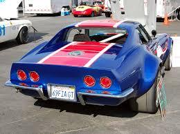69 corvette specs chevrolet corvette c3 3 1968 racing cars