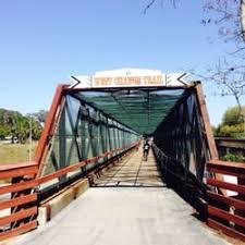 Rentals In Winter Garden Fl - west orange trail 61 photos u0026 38 reviews bike rentals 501