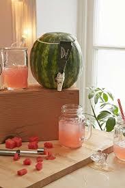 best 25 watermelon keg ideas on pinterest alcoholic drinks you