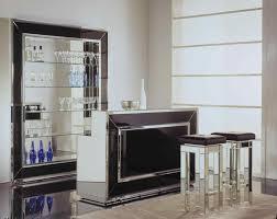 Desk Design Castelar 100 Basement Cabinets Ideas Wet Bar Cabinet Ideas Wet Bar