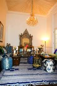 Moroccan Style Living Room Decor Moroccan Inspired Living Room Carameloffers