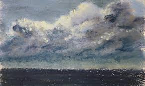 lisa le quelenec seaside studios paintings prints and mixed media