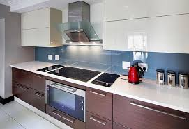 kitchen cupboard doors prices south africa diy kitchen renovations that won t your budget