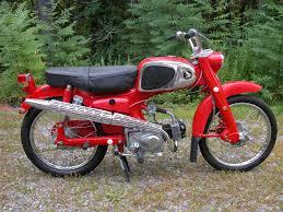 honda 50 sport bikes n trikes pinterest honda scooters and