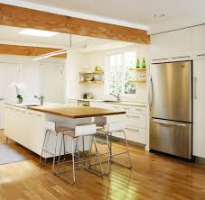 dish towels trend los angeles modern kitchen decorating ideas with