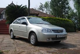 chevrolet optra wikipedia