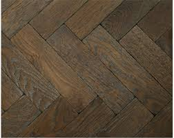 parquet flooring houses flooring picture ideas blogule