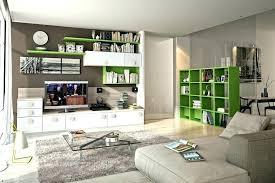 inspiration of living room wall modern living room storage wall cabinets living room modern living