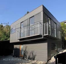 backyard cottage blog backyard cottage for rent