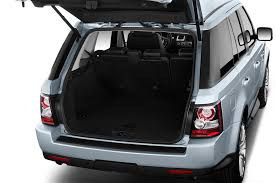 lifted land rover sport 2012 land rover range rover sport reviews and rating motor trend