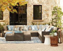 Luxury Outdoor Patio Furniture Best Luxury Outdoor Furniture Outdoor Patio Furniture