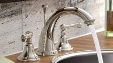 newport brass faucets brass kitchen u0026 bath faucets efaucets com