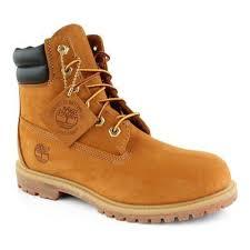 womens cat boots nz womens work boots ebay