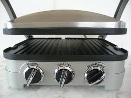 Toaster Press Toaster Oven Or Panini Press Paninipress Toasteroven Resolved