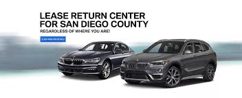san diego bmw used cars bmw used car dealer el cajon encinitas ca bmw of san