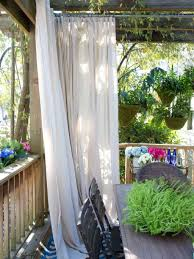 backyard privacy ideas backyard deck with closed privacy design attractive privacy