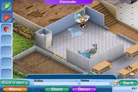 house design virtual families 2 house design virtual families 2 virtual families 2 house design