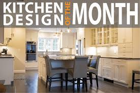 kitchen cabinets and kitchen remodeling norfolk kitchen bath featured kitchen design june 2017