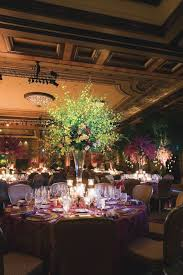 168 best wedding tablescapes images on pinterest marriage