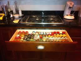 kitchen cabinet organizers pull out shelves kitchen cabinets top pull out shelves for kitchen cabinets diy