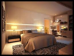 diy bedroom lighting ideas home furniture