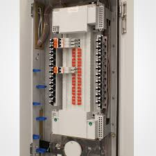 wall mounted panel board electrical power panel epanel 2 from