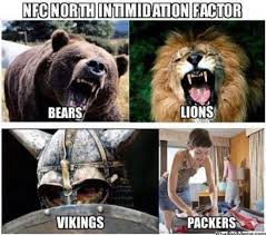Funny Chicago Bears Memes - green bay packers memes