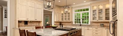 traditional home renovation in mclean va bowa our design build experts are happy to answer your questions about the luxury remodeling process or a project you re considering