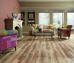 Laminate Flooring Association Help Faq Nalfa