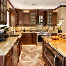 wood cabinets kitchen gorgeous solid wood cabinets kitchen societyhill 31759 home