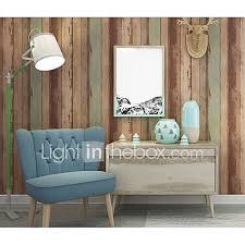 the 25 best 3d wallpaper for home ideas on pinterest cheap