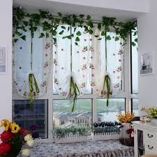 cheap kitchen curtains 23 fresh photograph of cheap kitchen curtains kitchen chairs