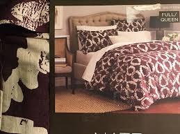 Nate Berkus Duvet Cover 1994 Best Southern Drawl Ebay Store Images On Pinterest Boudoir