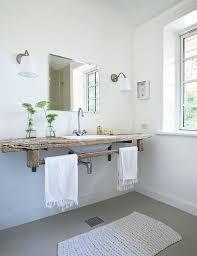 Rustic Bathroom Designs - bathroom designs on a budget completure co