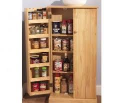 slim kitchen pantry cabinet slim kitchen pantry kitchen design ideas