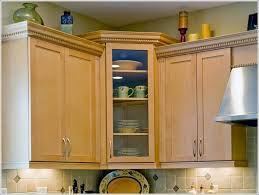 Kitchen Shelves Ikea by Kitchen Diy Kitchen Shelving Ideas Storage Shelves Ikea Ikea