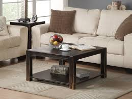 Living Room Sofa Tables by Tables Furniture Gallery