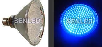 15w blue led grow bulb 15w b grow