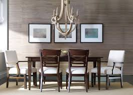 ethan allen dining room tables christopher dining table dining tables