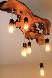 how to hang lights from ceiling how to hang lights from ceiling beautiful wood ls and chandeliers