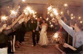 sparklers for weddings weddingsparklersdirect favors gifts hill va