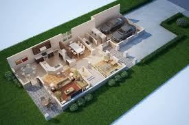 Home Design Software Chief Architect Free Download Download Home Design 3d Online Homecrack Com