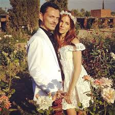Matthew Williamson Wedding Dresses Poppy Delevingne Gets Married In Marrakesh See Her Wedding Dress