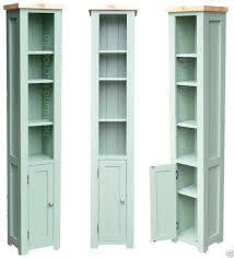 bookshelf decorations impressive tall narrow bookcases architecture and interior ataa for