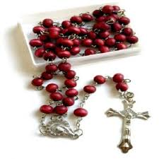 buy rosary 12 best buy rosary images on online rosary