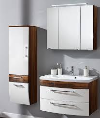 badezimmer ausstellungsstücke ausstellungsstücke badmöbel design