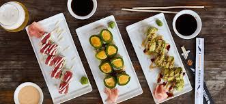 fresh ceviche sushi and peruvian food u2013 miami fort lauderdale